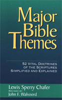 major-bible-themes