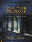 Systematic Theology, An Introduction to Bible Doctrine