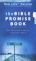 The NLV Bible Promise Book