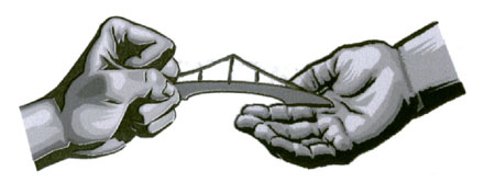 two-hands-bridge